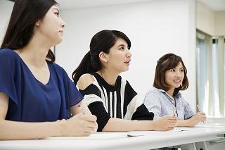 患者を大切に思うなら歯科衛生士も積極的に勉強会へ参加しよう! | メディカルアカデミア